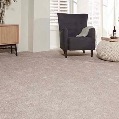 westex carpets Huddersfield