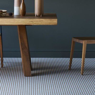 Carpets Huddersfield