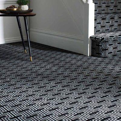 fells carpets Huddersfield