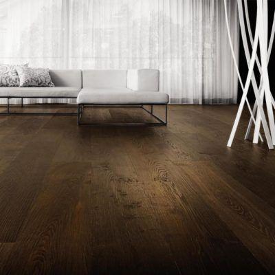 vinyl flooring Huddersfield