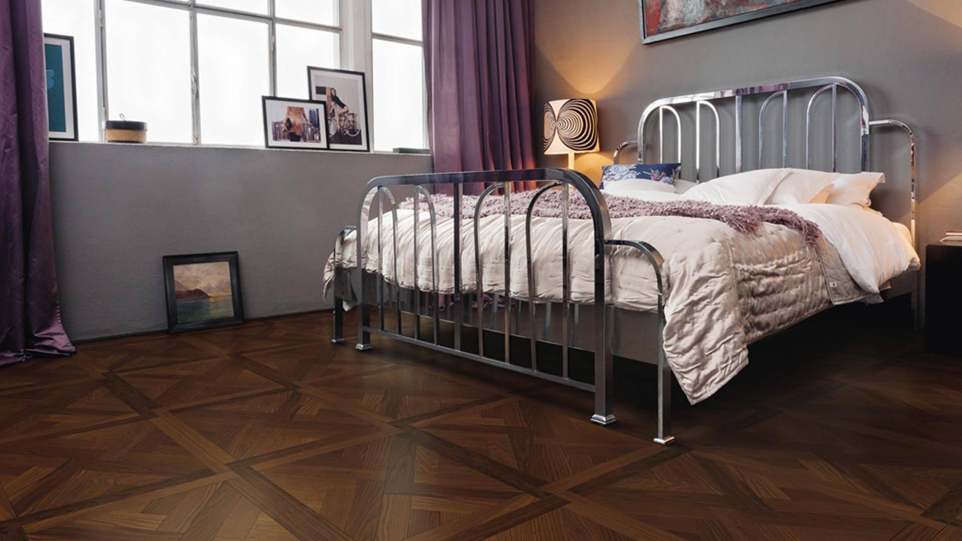 Bedroom Floor Future Flooring Huddersfield Carpets Specialist