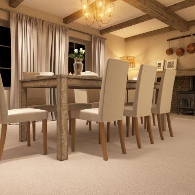 kitchen flooring Huddersfield