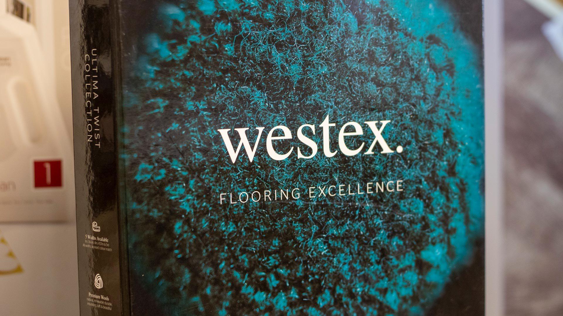 westex carpets