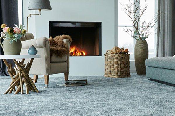 condor carpets Huddersfield