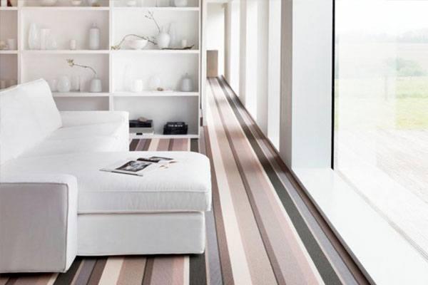 crucial carpets