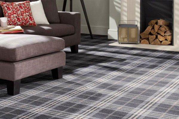 hugh mackay carpets Huddersfield