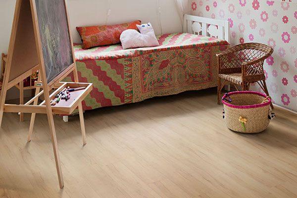 Polyfor Flooring